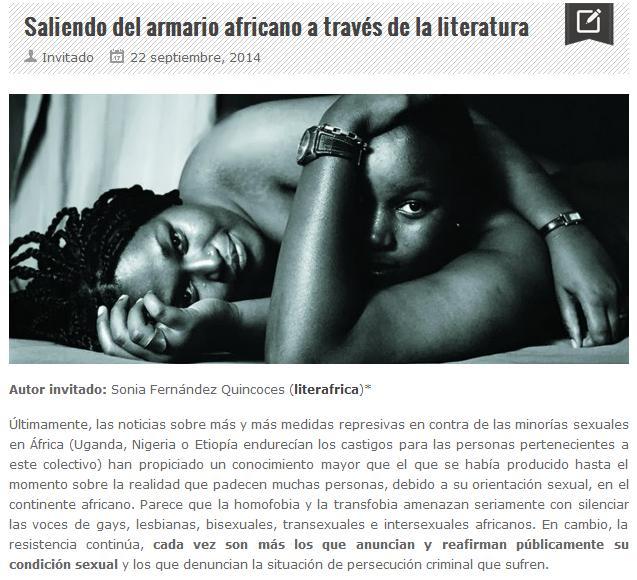 africano1