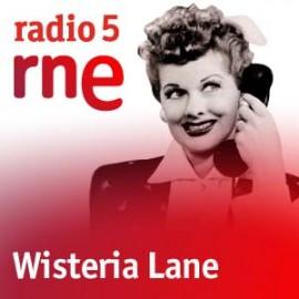 Wisteria Lane recomienda dos libros de Dos Bigotes